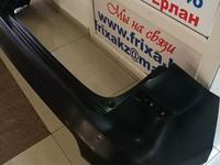 Задний бампер Хенде Туксон 2019- за 555 тг. в Нур-Султан (Астана)