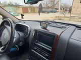 Ford Explorer 2008 года за 6 100 000 тг. в Актау – фото 2