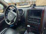 Ford Explorer 2008 года за 6 100 000 тг. в Актау – фото 4