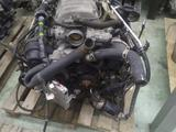 Двигатель за 100 тг. в Алматы – фото 3