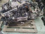 Двигатель за 100 тг. в Алматы – фото 4