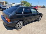 ВАЗ (Lada) 2114 (хэтчбек) 2013 года за 1 600 000 тг. в Караганда – фото 4