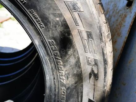 Шины Bridgestone за 150 000 тг. в Уральск