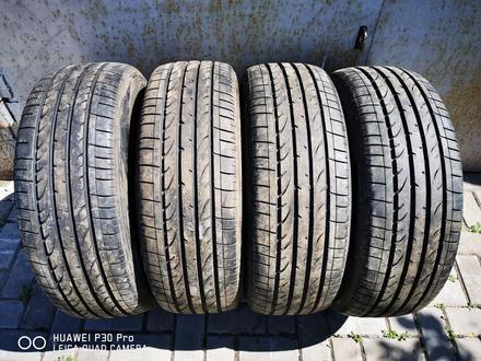 Шины Bridgestone за 150 000 тг. в Уральск – фото 2