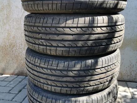 Шины Bridgestone за 150 000 тг. в Уральск – фото 3