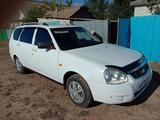 ВАЗ (Lada) 2171 (универсал) 2014 года за 2 000 000 тг. в Уральск