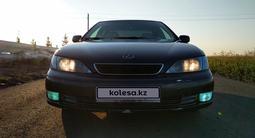 Lexus ES 300 1999 года за 3 000 000 тг. в Нур-Султан (Астана)