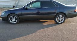 Lexus ES 300 1999 года за 3 000 000 тг. в Нур-Султан (Астана) – фото 4