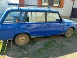 ВАЗ (Lada) 2104 2006 года за 600 000 тг. в Уральск – фото 2
