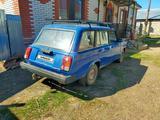 ВАЗ (Lada) 2104 2006 года за 600 000 тг. в Уральск – фото 3
