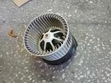 Вентилятор отопителя на Peugeot 407 за 10 000 тг. в Алматы
