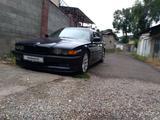 BMW 740 1995 года за 3 850 000 тг. в Алматы – фото 3