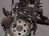 Двигатель б/у контрактный toyota 4a-FE FF трамб за 330 000 тг. в Челябинск