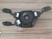 Перключатель поворотов на БМВ е60 за 45 000 тг. в Караганда