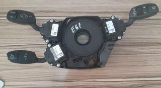 Перключатель поворотов на БМВ е60 за 35 000 тг. в Караганда