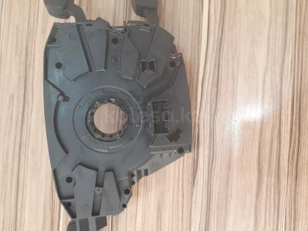 Перключатель поворотов на БМВ е60 за 45 000 тг. в Караганда – фото 8