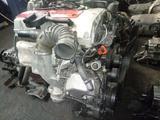 Двигатель 111.975 за 123 321 тг. в Алматы – фото 2