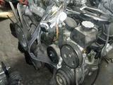 Двигатель 111.975 за 123 321 тг. в Алматы – фото 3