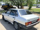 ВАЗ (Lada) 21099 (седан) 2002 года за 900 000 тг. в Павлодар – фото 3