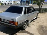 ВАЗ (Lada) 21099 (седан) 2002 года за 900 000 тг. в Павлодар – фото 4