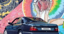 Mercedes-Benz CE 300 1991 года за 1 800 000 тг. в Алматы
