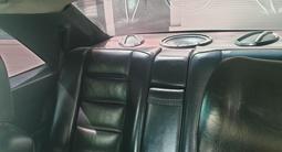 Mercedes-Benz CE 300 1991 года за 1 800 000 тг. в Алматы – фото 4