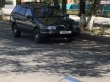 Volkswagen Passat 1990 года за 2 000 000 тг. в Кызылорда