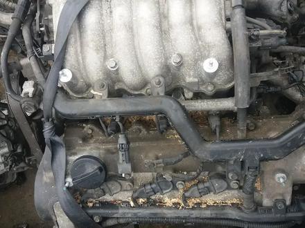Двигателя за 450 000 тг. в Алматы