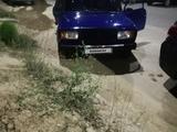 ВАЗ (Lada) 2107 2005 года за 700 000 тг. в Шымкент – фото 3
