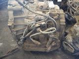 АКПП TOYOTA 3.0 1MZFE U140F 4WD 4 СТУПКА за 300 000 тг. в Тараз – фото 4