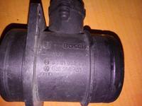 Волюметр дмрв расходомер воздуха Volkswagen touran 038906461B за 30 000 тг. в Усть-Каменогорск