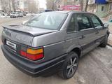 Volkswagen Passat 1993 года за 1 090 000 тг. в Павлодар