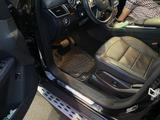 Mercedes-Benz ML 300 2014 года за 15 200 000 тг. в Алматы – фото 4