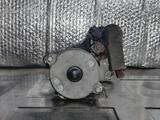 Стартер на Toyotа Highlander 2008 — 2013 г. В за 15 000 тг. в Алматы – фото 3