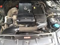 Двигатель за 100 000 тг. в Павлодар