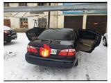 Nissan Maxima 2002 года за 2 000 000 тг. в Уральск – фото 3