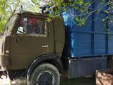 КамАЗ  53212 1990 года за 7 000 000 тг. в Тараз – фото 2