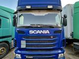 Scania  R440 2010 года за 18 500 000 тг. в Актобе