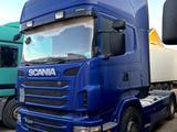 Scania  R440 2010 года за 18 500 000 тг. в Актобе – фото 2
