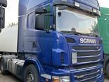 Scania  R440 2010 года за 18 500 000 тг. в Актобе – фото 3