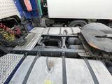 Scania  R440 2010 года за 18 500 000 тг. в Актобе – фото 4
