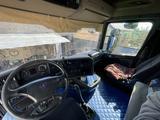 Scania  R440 2010 года за 18 500 000 тг. в Актобе – фото 5