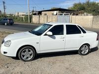 ВАЗ (Lada) Priora 2170 (седан) 2014 года за 3 100 000 тг. в Шымкент