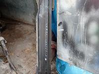Усилитель заднего бампера за 30 000 тг. в Алматы