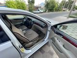 Lexus ES 300 2002 года за 4 600 000 тг. в Тараз – фото 2