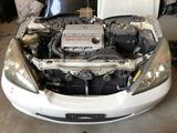 Двигатель Из Японии Lexus ES300 за 450 000 тг. в Шымкент