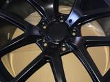 Новые диски G55 G63 Gelendwagen за 225 000 тг. в Алматы – фото 2