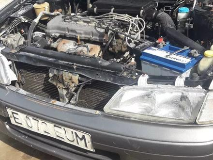 Мотор Коробка за 111 111 тг. в Атырау – фото 6