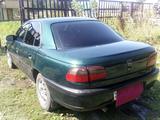 Opel Omega 1994 года за 1 000 000 тг. в Усть-Каменогорск – фото 2