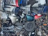 Двигатель за 450 000 тг. в Шымкент – фото 4